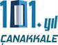 Çanakkale 101.Yıl
