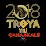 2018 TROYA YILI